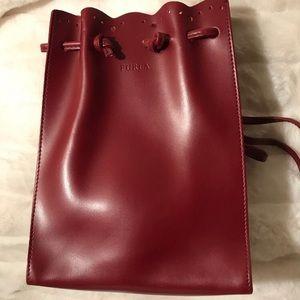 Furla Mini Backpack